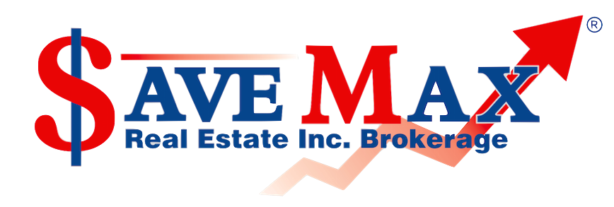 Save Max Real Estate Inc., Brokerage